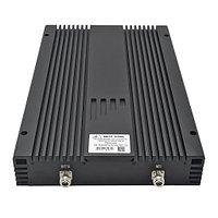 Репитер Baltic Signal BS-GSM/DCS/3G/4G-75, черный