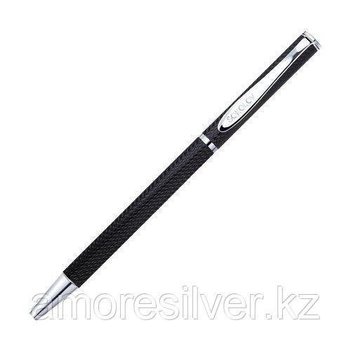 Ручка SOKOLOV серебро с родием, элемент из .металлов 2306070004