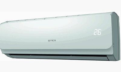 Кондиционер OTEX OWM-24QS