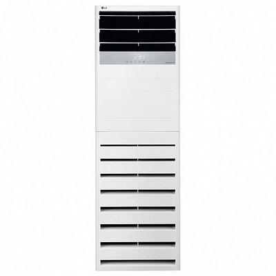 Колонный кондиционер LG Smart Inverter R410a UP36WC / UU36WC