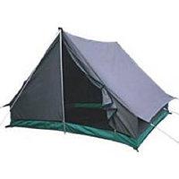 Палатка Турлан Домик 2 Б