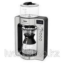 Кофе-машина AROMA MASTER