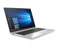 Ноутбук HP Europe/EliteBook 850 G8/Core i7/1165G7/2,8 GHz/16 Gb/PCIe/512 Gb/Nо ODD/Graphics/UHD/256 Mb/15,6