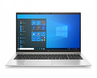 Ноутбук HP Europe/EliteBook 850 G8/Core i5/1135G7/2,4 GHz/8 Gb/SSD/256 Gb/Nо ODD/Graphics/UHD/256 Mb/15,6