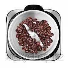 Кофемолка AROMATIC, фото 2