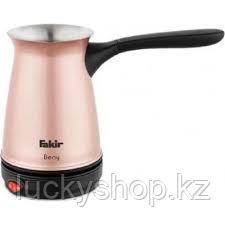 Турецкая кофеварка Beny, фото 2