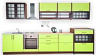 Кухня Олса 3,6 м