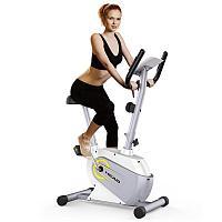 Велотренажёр Fitness FN-8601
