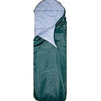 Спальный мешок НК-Галар СПФ-21