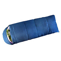 Спальный мешок кокон Турлан СКФ250