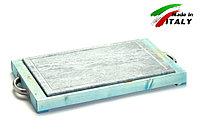 Камень гриль Bisetti Linea Vintage 99274A сковорода для жарки мяса стейков овощей рыбы креветки шашлыка сыра, фото 1