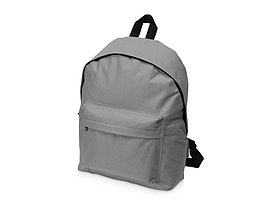 Рюкзак Спектр, серый