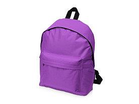 Рюкзак Спектр, фиолетовый