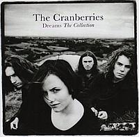 Cranberries Dreams: The Collection LP