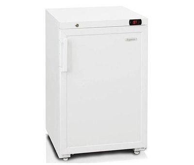 Холодильник Бирюса 150K