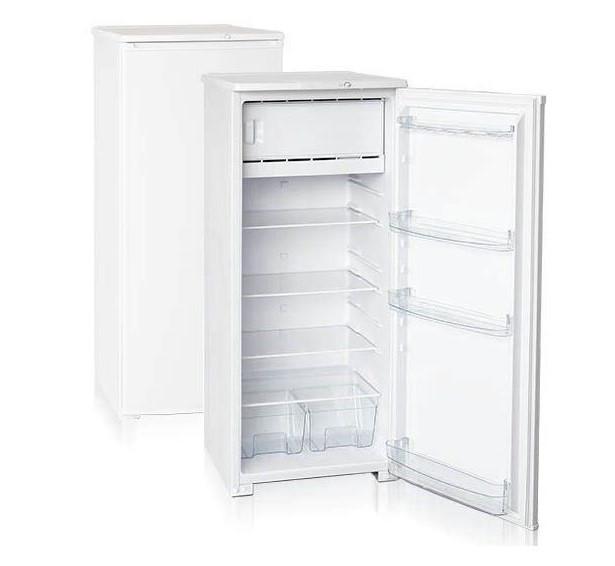 Холодильник Бирюса Б 6