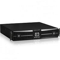 SVC BP-RT-10KL/A2 дополнительный аккумуляторные блоки для ибп (BP-RT-10KL/A2)