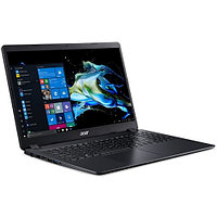 Acer Extensa 15 EX215-52-72C6 ноутбук (NX.EG8ER.01F)