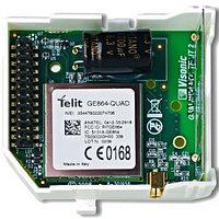 Visonic Модем GSM 350/8 PG2 (VS-9-101686)
