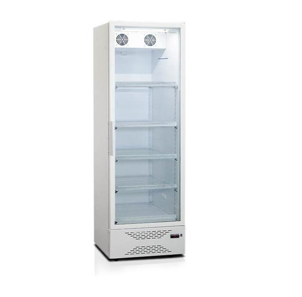 Холодильник Бирюса 460DNQ