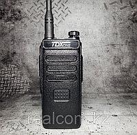 Рация TDX-A9900