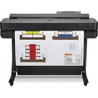 "Принтер HP Europe HP DesignJet T650 36"" (5HB10A#B19)"