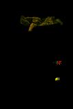Электрокаменка Очаг ЭНУ-8и. С испарителем. (8,0 кВт до 12 м3). Печи Пермь., фото 2