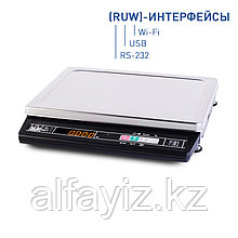 Весы МК-3(6,15,32).2-А21 (RUW)