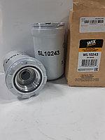 Гидравлический фильтр WIL10243 CATERPILLAR 5I-8670