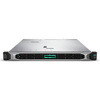 Сервер HPE P03634-B21 DL360 Gen10 (1xXeon6230(20C-2.1G)/ 1x32GB 2R/ 8 SFF SC/ P408i-a 2GB Batt/ 4x1GbE/ 1x800W