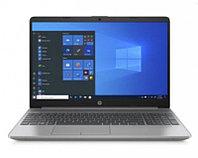 Ноутбук HP Europe/250 G8/Core i7/1065G7/1,3 GHz/8 Gb/HDD/1000 Gb/Graphics/Iris Plus/256 Mb/15,6
