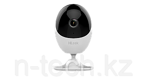 HiLook IPC-C120-D/W (2.мм) 2МП ИК  сетевая видеокамера
