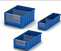 Полочные контейнеры SK