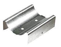 Удлинитель потолочного профиля ПП 60х27 мм (М-обрезка)