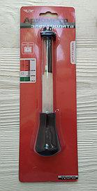 Ареометр для измерения плотности электролита, TT-0009 Total Tools
