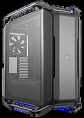 Корпус CoolerMaster COSMOS C700P BE