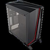 Компьютерный корпус Corsair Carbide Series SPEC-OMEGA TG CC-9011121-WW