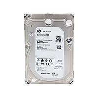 ST6000VX001 Жесткий диск 6TB,5400,3.5'',SATA 3.0 SEAGATE