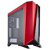 Компьютерный корпус Corsair Carbide Series SPEC-OMEGA TG  CC-9011120-WW