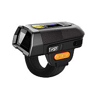Urovo R71 сканер-кольцо 1D / U2-1D-R71