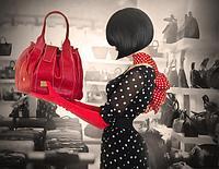 Рюкзаки,кошельки, сумки и порт...