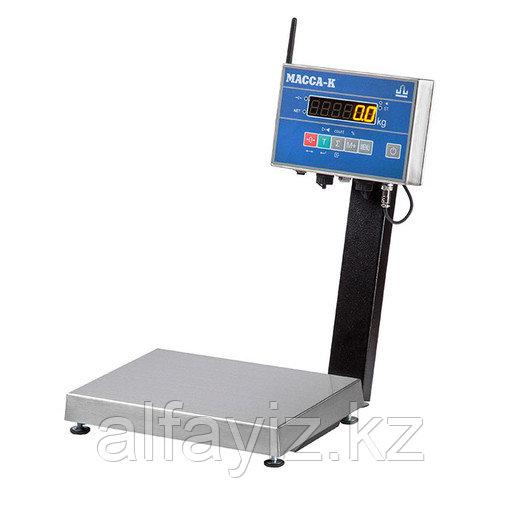 Весы МК-3(6,15,32).2-АВ21(RUEW)