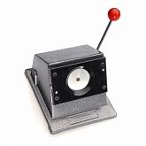 Вырубщик 5,6 мм круг