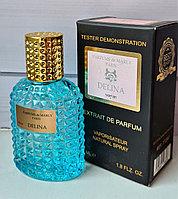 Тестер Extrait Delina 60 ml