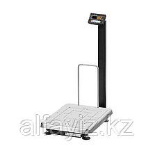 Весы ТВ-S-15(32;60;200).2-А013