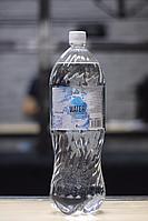 Питьевая негазированная вода Ainalayin, 2 литра