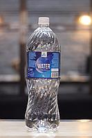 Питьевая газированная вода Ainalayin, 2 литра