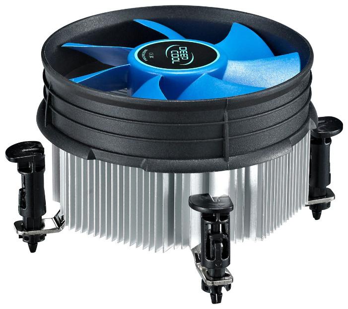Система охлаждения DeepCool Theta 21 PWM