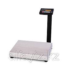 Весы ТВ-М-60(150;300;600).2-А013