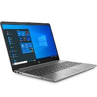 Ноутбук HP 250 G8 (27K01EA), Core i5-1035G1